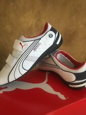 BRAND NEW!!! PUMA BMW SHOE FOR MEN SIZE 12