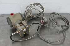 HONEYWELL ST3000 S900 TRANSMITTER STR93D-21A-1B0PF0NA0080-CC w/ PIC SENSORS