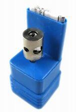 【USA】10Pcs High Speed Dental Handpiece Wrench Cartridge/Turbine Standard Head