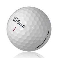 48 Titleist Pro V1x Mix Near Mint Used Golf Balls *SALE!*