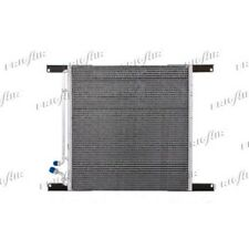 FRIGAIR Original Kondensator, Klimaanlage - 08383005