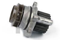 7.07152.12.0 PIERBURG Wasserpumpe AUDI SKODA VW 1,9 TDI 2,0 TDI 038121011C