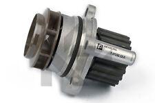 7.07152.12.0 Pierburg Water Pump Audi Skoda VW 1,9 TDI 2,0 TDI 038121011c