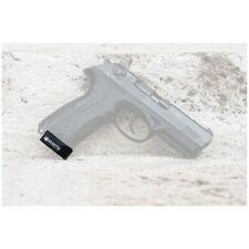 Beretta® Magazine Base Pad Extension For PX4 - Black Aluminum