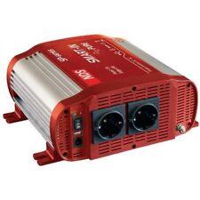Inverter Smart-in onda sinusoidale pura 1000W - SP1000-12 NDS