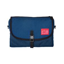 Manhattan Portage Red Hook Bag Tablet/Document Bag 1108