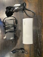 Belkin Thunderbolt 2 Express Dock HD F4U085