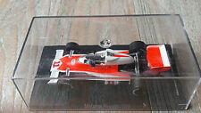 RBA F1 Mc Laren Ford M23-1976  1:43