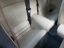 JAGUAR XK X150 2006/> 2 x Car Seat Pocket Catcher gap Organizer