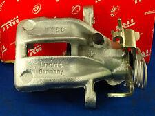 *NEW* TRW Brake Caliper Right Rear Audi A4 1996-1997 - BHN224
