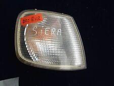 H500/   Ford Sierra  Blinker Turn Signal rechts