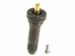Remote TPMS Valve Assembly 1FWN12 for Grand Caravan Charger Challenger Durango