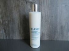 Elemis Lavender Scent Regular Size Bath & Body