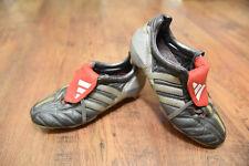 736ae4320 ADIDAS MANIA PREDATOR SG PRO FOOTBALL BOOTS UK 8 PRECISION SUPERNOVA