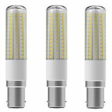 OSRAM LED SPECIAL T SLIM 75 DIMMABLE B15d Lampe 8W=75W 1055lm 80Ra warm weiß 3er
