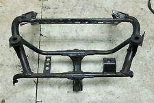 97 Honda CBR 600 CBR600 F3 F 3 front cowl fairing mount bracket stay