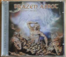 Brazen Abbot - Guilty As Sin (CD)