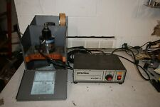 Precise Electric Jig Grinder Head Spindle Sc57jil With Pvsf1 Control