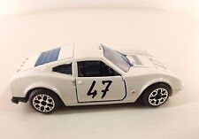 Politoys Export n° E31 Ford GT 70 1/43
