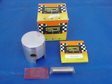 NEW 74 75 76 77 78 John Deere Liquifire 440 Cyclone JDX8 800 KEC440 Piston Kit