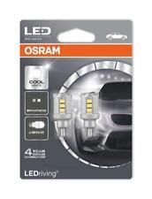 12 V 921 21w Wedge Bulb Type External Indicator Light