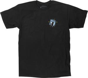 NEW PRO CIRCUIT Piston T-Shirt