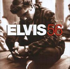 Presley, Elvis - Elvis '56 (NEW VINYL LP)