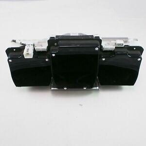 Genuine Lexus GS300 Speedometer Instrument Cluster MP/H 83800-30382