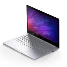 Xiaomi Notebook Laptop Air 12.5inch Windows 10 M-7Y30 4GB RAM 128GB SSD X0M7