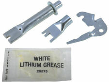 For 2008-2009 Dodge Avenger Drum Brake Self Adjuster Repair Kit API 77359YN