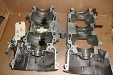 Skidoo Crankcase 700 Formula Summit MXZ 420888274