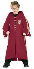 Unbranded Polyester Harry Potter Costumes for Boys