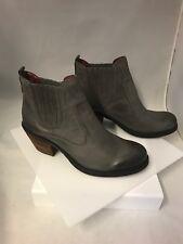 2b24d5057fb Women's Luxury Boots | eBay