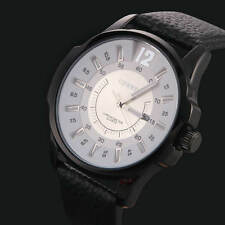 Luxury Polished Analogue Not Water Resistant Watches