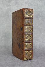 BROWN THOMAS. LA RELIGION DU MÉDECIN. AMSTERDAM. BLAEU. 1668. MÉDECINE. MEDICINE