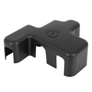 Engine Battery Negative Protection Clamp Clips Terminal Cover for Honda Jade