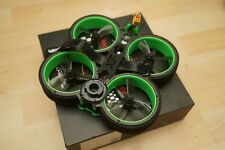 iFlight Green Hornet CineWhoop BNF drone quadcopter USA seller RXSR receiver