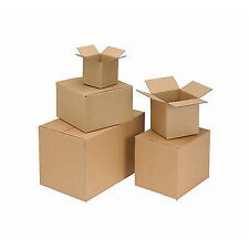 Insulated Mailing Cartons