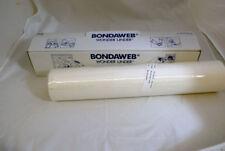 Bondaweb 44cm di larghezza, un prodotto Vilene