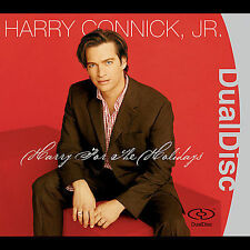 FREE US SHIP. on ANY 2 CDs! NEW CD Harry Connick Jr: Harry Connick, Jr.: Harry f