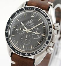 Omega Speedmaster Professional 145.022 69st Moonwatch pre Moon tropical do90