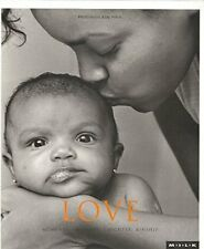 M.I.L.K.: Love v. 3: Moments of Intimacy Laughter Kinship (Milk 3) 0755311612