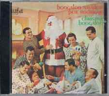 CD Mega RARE Fania FIRST PRESSING Pete Rodriguez CHRISTMAS BOOGALOO Felicidades