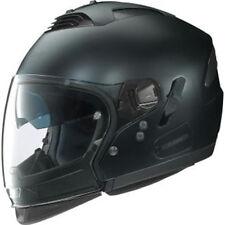 Nolan N43E Air matt schwarz N-Com Helm Gr, XS, Motorradhelm,statt 249,99€