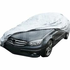 Polco Water Resistant Car Cover - Small (POLC124)