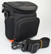 Camera case for Nikon Coolpix 1 S1 P7700 V2 V1 J2 J3 L610 L310 L120 L810 P7100