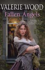 Fallen Angels, Valerie Wood, Used; Good Book