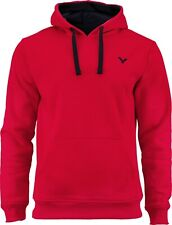 VICTOR Sweater Team red 5079 * Pulli Pullover Hoodie