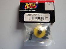 XTM Racing Parts - Differential Set (NEW) MAMMOTH ST, XTM 1/8  - Model # 149885