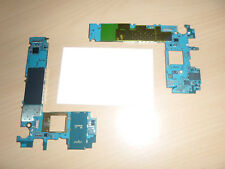 Samsung Galaxy s6 Edge + Plus g928f/I demo placa board